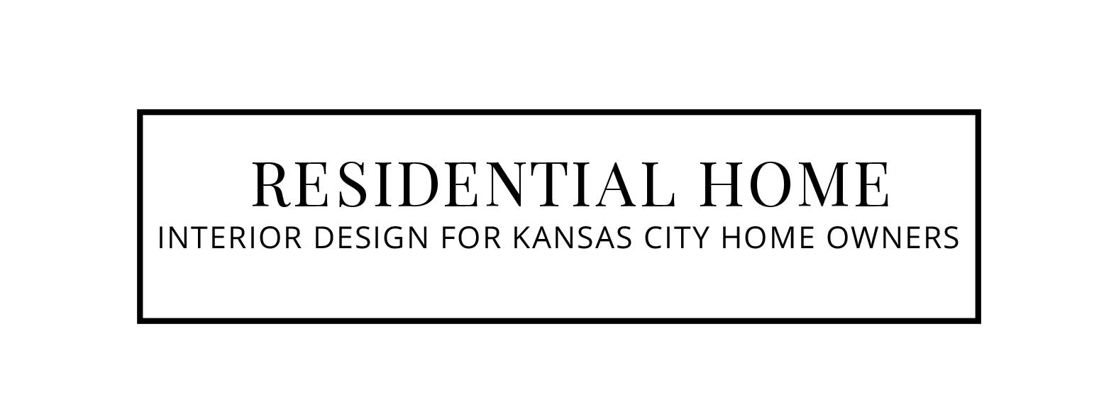 North Kansas City's Top Recognized Interior Design Studio SRS DESIGN