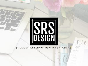 Home Office Design Tips and Inspiration